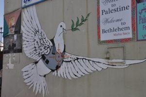 cobertura conflicte Israel Palestina