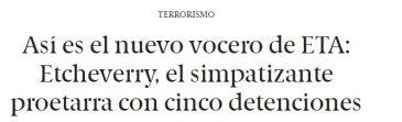 postveritat mitjans espanyols catalans