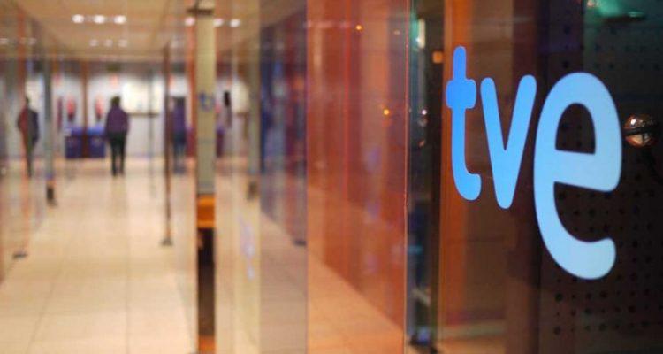 RTVE TVE pluralitat politització