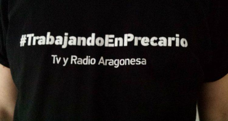 AragónTV