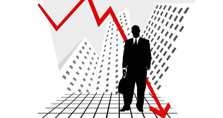 crisi econòmica