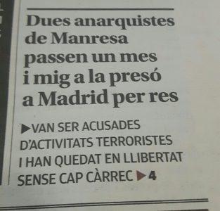 terrorisme anarquista