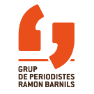 Grup Barnils