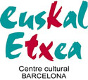 Euskal-etzea