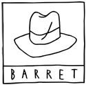 logo_barret-negre