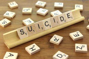 suïcidi