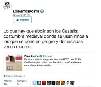 catalanofòbia