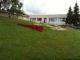 Jardins de la seu de TV3.