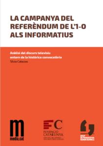 Informe_1o_Informatius