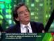 """Entrevista a Arcadi Espada a """"La Sexta Noche""""."""