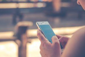 El 5G i els mòbils, futur proper.