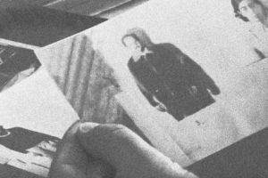"""Imatge d'""""El fotógrafo"""", un capítol de Radio Ambulante. Foto: Radio Ambulante."""