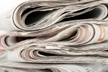 diaris paper