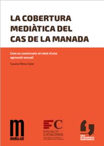 Cliqueu a la portada per descarregar l'informe en pdf.