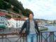 Ralf Streck, periodista alemany resident al País Basc. Foto: cedida.