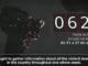 Monitor da Violencia, un projecte periodístic del Brasil. Imatge: G1