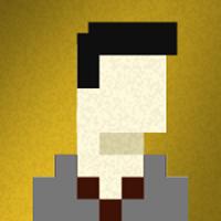 Arnau Lleonart