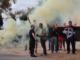 "Documental ""12 d'octubre: cultura de l'odi i legítima autodefensa"" de Metromuster."