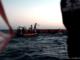 rescat mediterrani