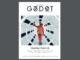 Últim número de la revista cultural 'Godot', que ha anunciat que tanca. Imatge: 'Godot'.