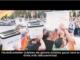 Vídeo de la campanya de subscripcions de 'Gara'. Imatge: Gara.