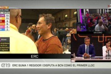 tv3 nit electoral 26m