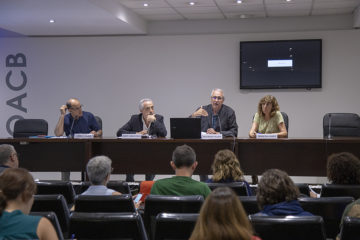 plataforma educació mediàtica
