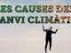 infok crisi climàtica