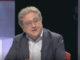 Enric Millo durant l'entrevista al FAQS de TV3