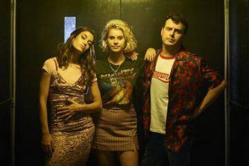 Imatge de la sèrie Drama