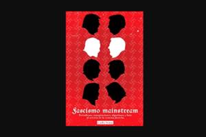 La portada del llibre de Carles Senso.