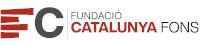 Fundació Catalunya