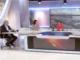 """Captura de pantalla d'una tertúlia al programa """"Els matins"""" de TV3"""