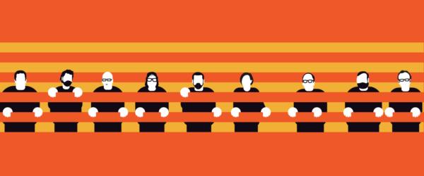 Il·lustració: Noemí Requena.