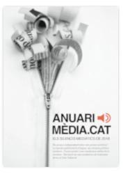 Descarrega't l'Anuari Mèdia.cat 2018 en PDF!